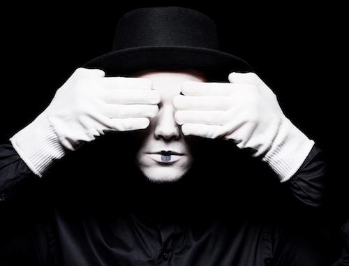 https://depositphotos.com/184906856/stock-photo-mime-showing-see-evil-hear.html