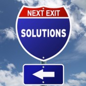 https://depositphotos.com/48901077/stock-photo-next-exit-solutions-red-and.html