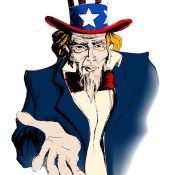 https://depositphotos.com/9321911/stock-illustration-uncle-sam.html