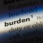 https://depositphotos.com/196365546/stock-photo-burden-word-dictionary-burden-concept.html