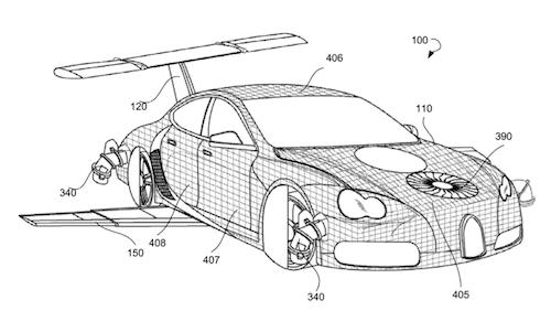 Fig. 39 of U.S. Patent No. 9.776,715.