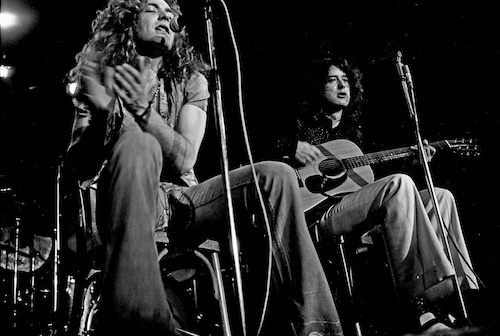https://commons.wikimedia.org/wiki/File:Led_Zeppelin_acoustic_1973.jpg