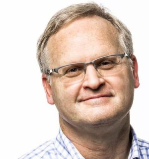 Erich Andersen