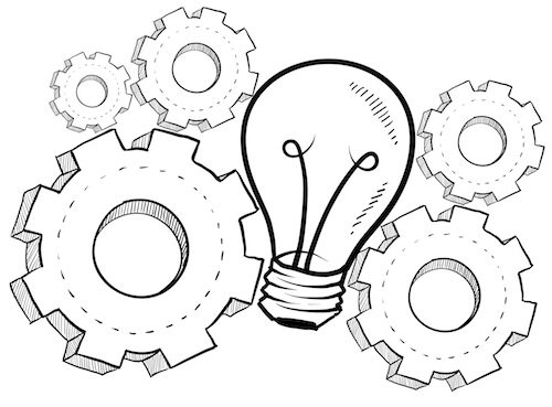 Patent Drafting Basics: Instruction Manual Detail is What