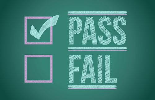 The Patent Bar Exam: Everything You Need to Know - IPWatchdog com