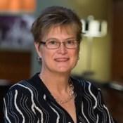 Lisa Jorgenson