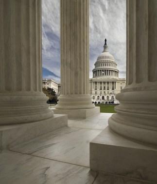 https://depositphotos.com/33515059/stock-photo-united-states-capital.html