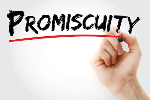 The PTAB Promotes Petitioner Promiscuity
