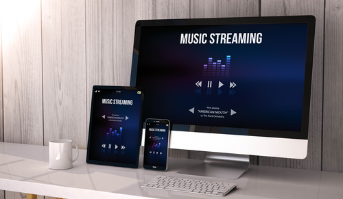ReDigi 2.0: The Legal Debates Regarding Digital Resale of Copyright Music Likely to Continue