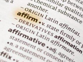 https://depositphotos.com/229492118/stock-photo-word-phrase-affirm-dictionary-highlighted.html
