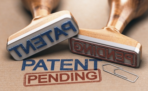 Patent Pending: The Road to Obtaining a U.S. Patent