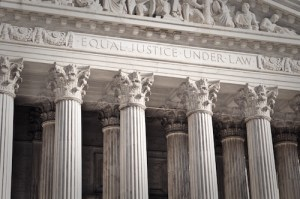 Judicial Exceptions and Patent Eligibility under Section 101