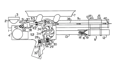 From U.S. Patent No. 4,591,071