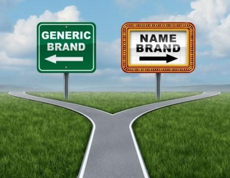 generic - https://depositphotos.com/34736435/stock-photo-generic-brand-versus-brand-name.html