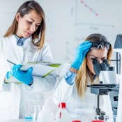 https://depositphotos.com/177220922/stock-photo-life-sciences-researchers-taking-observation.html