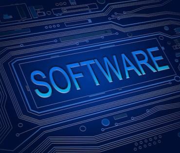https://depositphotos.com/38756235/stock-photo-software-concept.html