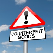 https://depositphotos.com/11106692/stock-photo-counterfeit-goods-concept.html
