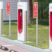 https://depositphotos.com/164604318/stock-photo-tesla-supercharger-station.html