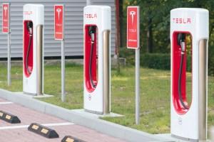 https://depositphotos.com/164604318/stock-photo-tesla-supercharger-station.html