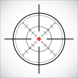 https://depositphotos.com/6822004/stock-illustration-crosshair.html