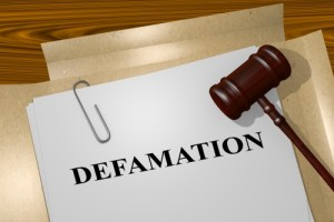 https://depositphotos.com/102636534/stock-photo-defamation-concept-illustration.html