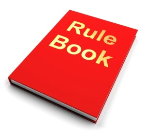 https://depositphotos.com/12651824/stock-photo-rule-book-or-policy-guide.html