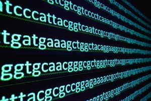 https://depositphotos.com/155745262/stock-photo-sequencing-the-gene.html
