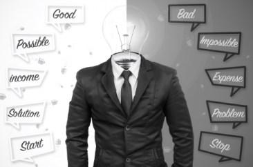 https://depositphotos.com/202519698/stock-photo-suit-idea-bulb-head-background.html