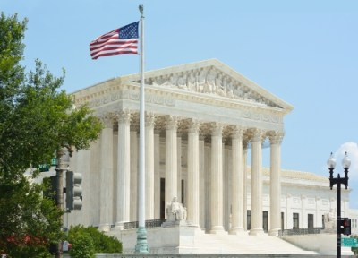 https://depositphotos.com/52674523/stock-photo-united-states-supreme-court-with.html