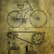 https://depositphotos.com/82483190/stock-photo-bicycle-patent-from-1890.html