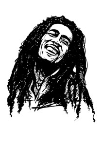 https://depositphotos.com/59902143/stock-illustration-bob-marley.html