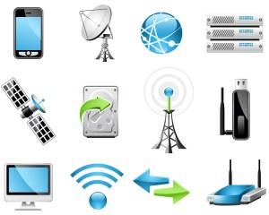 https://depositphotos.com/3993353/stock-illustration-wireless-technology-icons.html