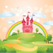 https://depositphotos.com/64688489/stock-illustration-fairy-tale-castle.html