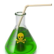 https://depositphotos.com/50874275/stock-photo-poison-drink.html