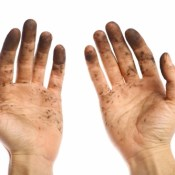 https://depositphotos.com/41269897/stock-photo-dirty-hands.html