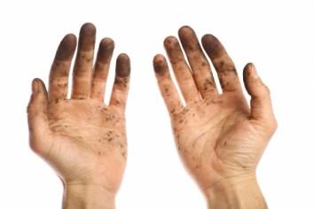 https://depositphotos.com/41269897/stock-photo-dirty-hands.html