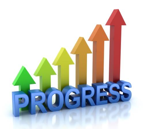 progress - https://depositphotos.com/7244323/stock-photo-progress-colorful-graph-concept.html