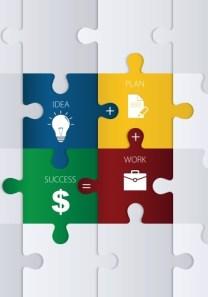 https://depositphotos.com/45979527/stock-illustration-illustration-of-piece-of-jigsaw.html