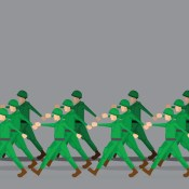 https://depositphotos.com/74309803/stock-illustration-soldiers-marching-in-military-parade.html