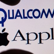 https://depositphotos.com/237135394/stock-photo-netizen-looks-logos-chipmaker-qualcomm.html