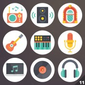 https://depositphotos.com/71428179/stock-illustration-colorful-vector-icons-for-web.html