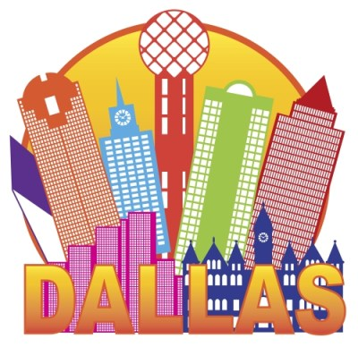 IPWatchdog CON2021: September 12-15, 2021, Dallas, TX https://depositphotos.com/51349667/stock-illustration-dallas-city-skyline-color-circle.html