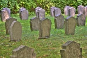https://depositphotos.com/10145161/stock-photo-grave.html
