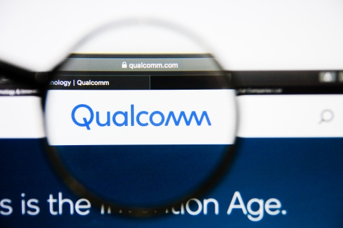 Ninth Circuit told to Stay Judge Koh's Qualcomm Injunction