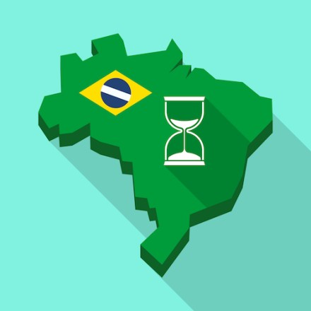 Farewell to the Brazilian Backlog: Brazilian PTO Introduces Standardized Office Action Program