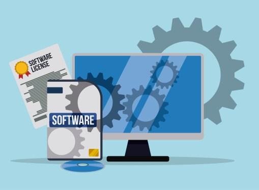 https://depositphotos.com/81612436/stock-illustration-software-design.html