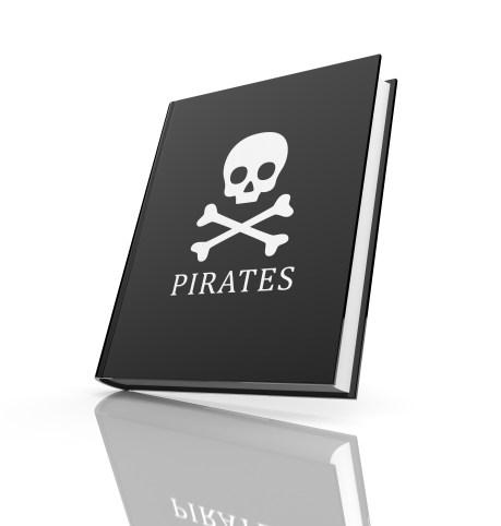https://depositphotos.com/30014897/stock-photo-book-with-pirates-flag.html