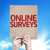 https://depositphotos.com/63171167/stock-photo-online-surveys-card.html