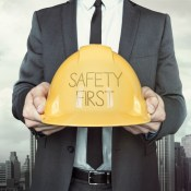 safety - https://depositphotos.com/78294208/stock-photo-safety-first-text-on-helmet.html