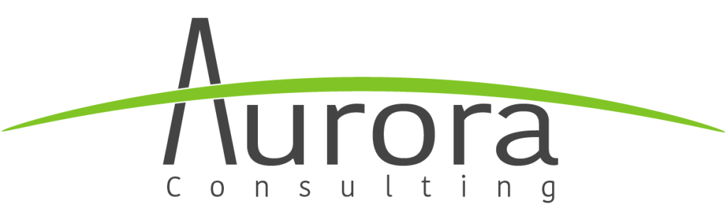 Aurora Consulting Is Looking for an Experienced Patent ...